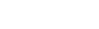 Coventry City Council Logo
