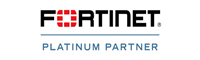 Fortinet Partner Logo