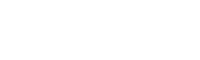 IBM White Logo