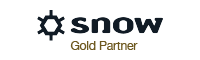 Snow Partner Logo