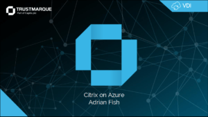 Citrix on Azure